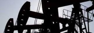 События в Ливии повысили цены на нефть