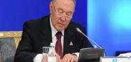 Президент Казахстана ратифицировал соглашение о ЕАЭС