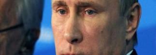 Путин болен раком поджелудочной железы?