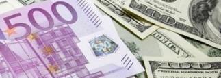 Сбербанк не вводил ограничения на продажу валюты
