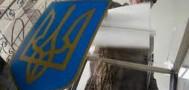 На выборах в Раду пока что лидирует «Народный фронт» Яценюка