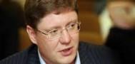 Вице-спикером Госдумы избран Андрей Исаев