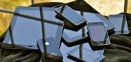 Со следующего года в России могут запретить продукцию Apple