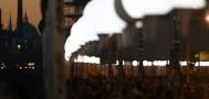 25 лет со дня падения Берлинской стены