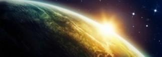 Земля погрузится во тьму из-за магнитных бурь?