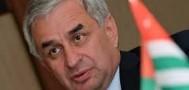 В Абхазии экономика не функционирует