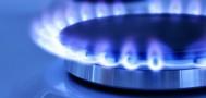 До конца недели Украина закупит у России газ
