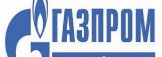«Газпром нефть» продала половину валютной выручки