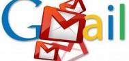 В Китае заблокировали доступ к Gmail