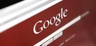 Google собирается закрыть свой центр разработок в России