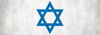 В Израиле проведут досрочные парламентские выборы