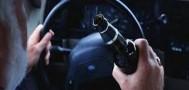 С июля 2015 ужесточат наказание за нетрезвое вождение