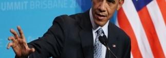 Из-за Ирана США хочет усилить антироссийские санкции