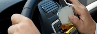 За «пьяное ДТП» будут лишать прав на 20 лет?