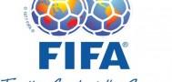 Шесть кандидатов претендуют на пост президента ФИФА
