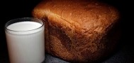 В России завышены цены на хлеб