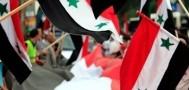 Лидером оппозиции в Сирии стал Халед Ходжа