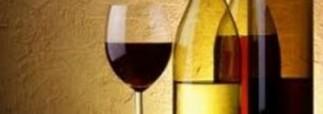 ЛДПР хочет вернуть запрет на рекламу вина