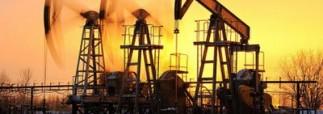 В 2015 году не стоит ожидать снижения экспорта нефти