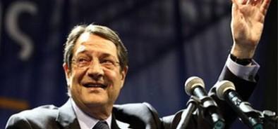 Руководство Кипра выступило против введения санкций в отношении РФ