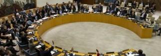 Голосование в Совете Безопасности ООН по проекту резолюции по Украине было отложено