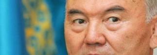 В Казахстане инициируют досрочные президентские выборы