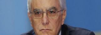 Новым президентом Италии стал Серджо Маттарелла