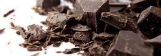 Шоколад может способствовать похудению