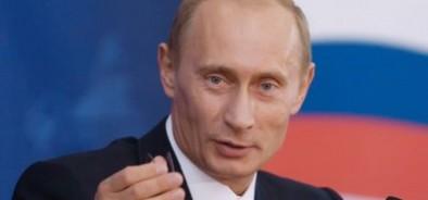 Россияне готовы переизбрать Путина еще на один срок