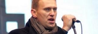 Запрет на участие в выборах партии Навального был признан законным