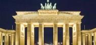 Встреча «нормандской четверки» может пройти в Берлине