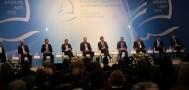Результаты первого Ялтинского международного экономического форума