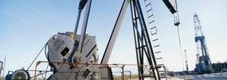 В Минэнерго собираются помочь нефтяникам