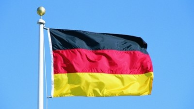 АНБ США использовало немецкую разведку для слежки за Европой