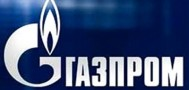 «Газпром» планирует построить на Балтике завод по производству сжиженного газа
