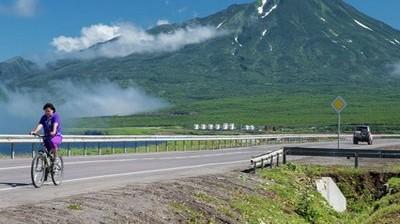 В конце мая безвизовые поездки на Курилы для японцев будут возобновлены