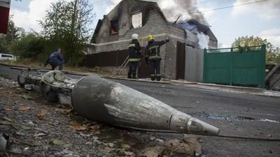 Отмена Киевом обязательств по защите прав человека на Донбассе может привести к беспределу силовиков