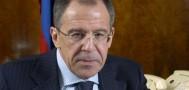 Российские власти не собираются обсуждать с ЕС отмену санкций