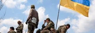 В США не хотят воевать за Украину
