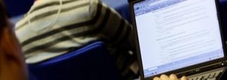 В Госдуме предложили удалять ссылки из поисковых систем по требованию граждан