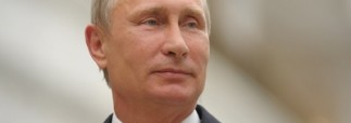 Власти Японии ждут приезда Владимира Путина в Токио