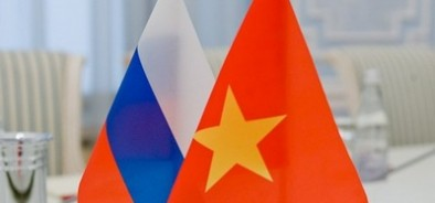 Проект соглашения о зоне свободной торговли с Вьетнамом одобрен правительством РФ