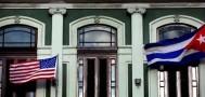 США и Куба собираются возобновить дипломатические отношения