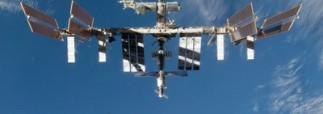 Роскосмос хочет помочь NASA доставить груз на МКС