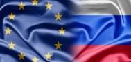 Продление санкций ЕС вызовет ответную реакцию со стороны России