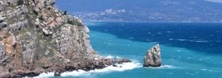 Руководство Крыма не признает памятку ОЗПП для поездок в республику