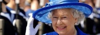 Информация о скорой смерти Елизаветы II оказалась «уткой»