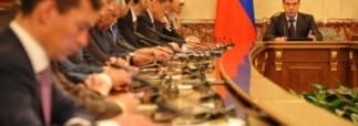 Правительство РФ хочет изменить миграционный режим с Киргизией