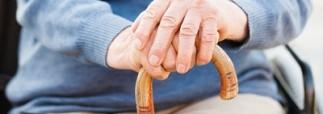 Пенсионный возраст для женщин повышаться не будет