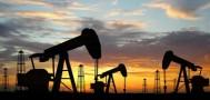 Под санкции Канады попала компания «Сургутнефтегаз»